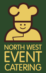North West Event Catering | Kendal, Cumbria
